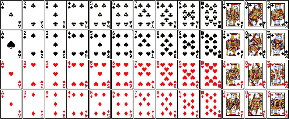 Kartu-Poker